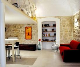 Porto di Mare (Cozy Apartment)