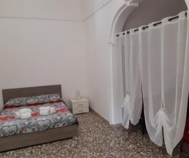 alloggio peroscia