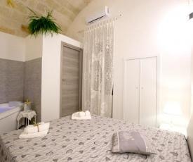 Apartment Via Bixio