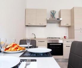 Apartment Via Vittorio Veneto