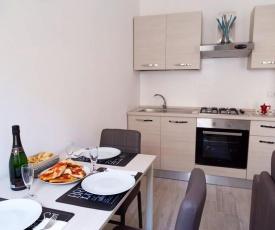 Apartment Via Vittorio Veneto - 2