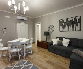 Adara apartment