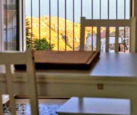 Suite Rotari - Apartamento con vista