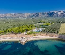Villaggio Baia Del Monaco