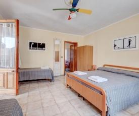 Appartamento De Costi