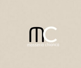 Masseria chianca - Le gravine