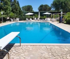 Holiday home Via Vicinale Maglia Palmariggi