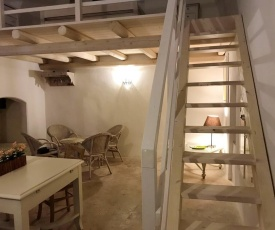 Holiday home Via la Riggia