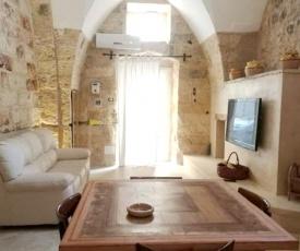 Apartment Via Don Giovanni Minzoni - 5