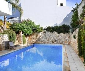 Apartments Nardò - IAP021078-DYB