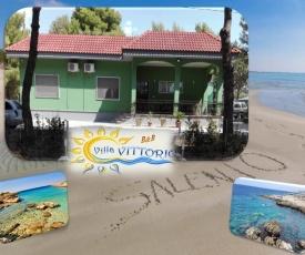 B&B Villa VITTORIO