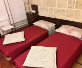 Bed In Salento
