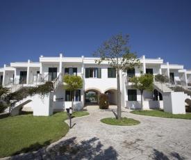 Hotel Resort Portoselvaggio