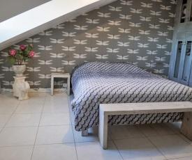 Bed & Breakfast Villa Lavanda