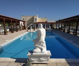 Villa Jany