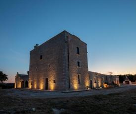 Masseria San Paolo Grande